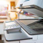 ¿Impresora de renting o de leasing? Te ayudamos a elegir