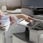 Imprime de forma más sostenible con tintas ecológicas