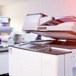 ¿Impresión offset o digital? Te ayudamos a decidirte