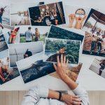 Consejos para imprimir en papel fotográfico