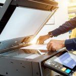 Cosas a tener en cuenta antes de renovar tu impresora