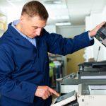 Qué características tiene una impresora reacondicionada