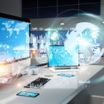 Pasos para crear un digital workplace en tu empresa