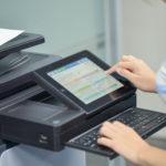 Problemas más comunes durante la instalación de una impresora