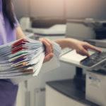 Cómo aumentar la velocidad de impresión de tu impresora