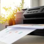¿Qué ventajas aporta una impresora portátil?
