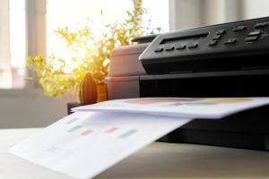 impresora portátil,