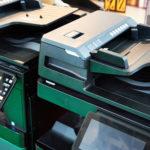 Fotocopiadoras multifunción: 3 diferencias con una fotocopiadora convencional
