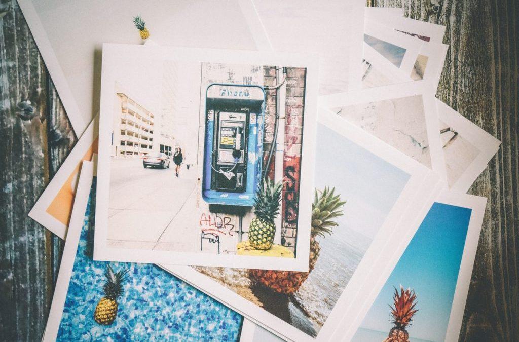 Consejos para mejorar la calidad de tus impresiones con fotocopiadora profesional